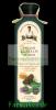 Balsam dens apa de gheata, 17 plante