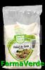 Faina de soia 250 gr sano vita
