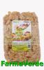 Fulgi de Cereale cu Porumb 500 gr SANO VITA