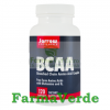 Branched chain amino acid complex bcaac 120 cps jarrow secom