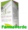Matrxsan PETIT-VIGOR vitaminizant,mineralizant 60cps Hypericum