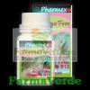 Pharmafem fier,acid folic 30 cpr pharmex