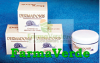Crema cu extract de melc 50 ml DERMADONIS