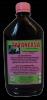 Tinctura de tataneasa 500 ml faunus plant