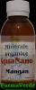 Mangan organic 200 ml aquanano aghoras invent