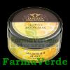 Planeta organica mix corporal cu miere pentru masaj 300 ml