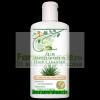 Sampon antimatreata aloe hair cleanser 200 ml ayurmed