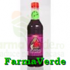 Sirop Natural Fructe de Padure 500 ml Natex Adventure Import