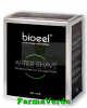 After shave cu hamamelis si mentol 100 ml bioeel