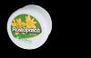 Crema Rostopasca 40 gr Larix