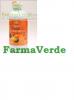 Dynamic complex de vitamina c-1000 mg lichid 237ml magnacum med