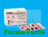 Meko morivital f 20 capsule top pharma marketing