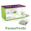Alcachofa de laon tea ceai slabesti sanatos! 30
