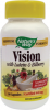 Vision 60cps nature's way secom
