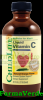 Vitamina c lichida copii 118,5ml imunitate child life
