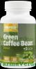 Green coffee bean 400mg cafea verde 60