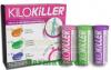 Kilokiller 42 tablete eff eliminati greutatea fara