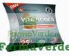 Vita Bones Oase Puternice 25+5 capsule GRATIS! Sprint Pharma
