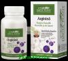Arginina ficat si inima 60 comprimate daciaplant
