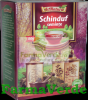 Ceai schinduf seminte 50gr adserv adnatura