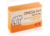 Omega 3-6-9 relaxant muscular&articular ulei de urs