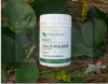 Zeolit pulbere 200 gr tonikplant