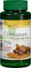 Scortisoara cinnamon diabet 375 mg 90 capsule