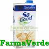 Bautura soia vanilie 1 l sanovita