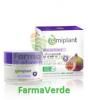Crema Antirid de Zi SPF 15 Ten Uscat Sensibil 50 ml Elmiplant