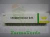 Unguent cu sulf 10% 25 ml Infofarm