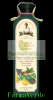 Balsam apa de gheata cu 17 plante