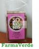 Cacao 100 gr solaris plant