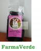 Seminte de chimen negru 100 gr