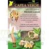 Cafea verde macinata cu ghimbir green cofee 250 gr crisnatura