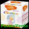 Ceai calmotusin ingeras 50 gr