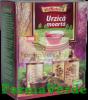 Ceai urzica moarta 50gr adserv adnatura