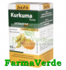 Kurcuma forte extract 60 capsule magnacum med