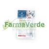 Masca med cu hamamelis 12ml fette pharma dermasel