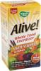 Alive !(Fara Fier) 30Tb Multivitamin Nature's Way