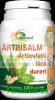 Artrisalm 100 tablete ayurmed