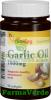Extract de usturoi 1000 mg 90 capsule gelatinoase vitaking
