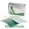 Admagra forte controlol greutatii 15 comprimate core