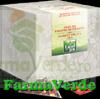 Land of tea fructe de padure 250 gr