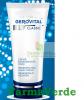 Crema regeneranta maini 100 ml farmec gerovital h3