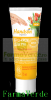 Handson organics crema bio hidratare