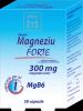 Zdrovit magneziu forte + vitamina b6