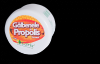 Crema Galbenele si Propolis 40 gr Larix