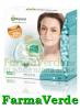 Set cadou genovate crema antirid zi+ser ochi -70%