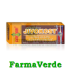 Crema balsam JIVOKOST Venin Vipera 75 ml Damar General