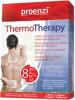 Proenzi thermotherapy 2 plasturi dureri walmark